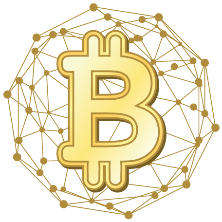 www.bitcoinreport.news